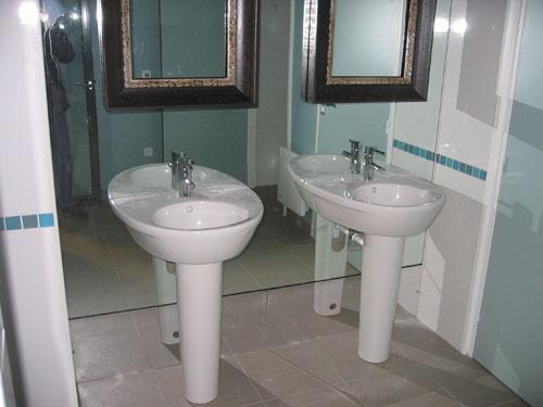 Sanitaire maroc annuaire des magasins sanitaires au maroc for Sanitaire salle de bain